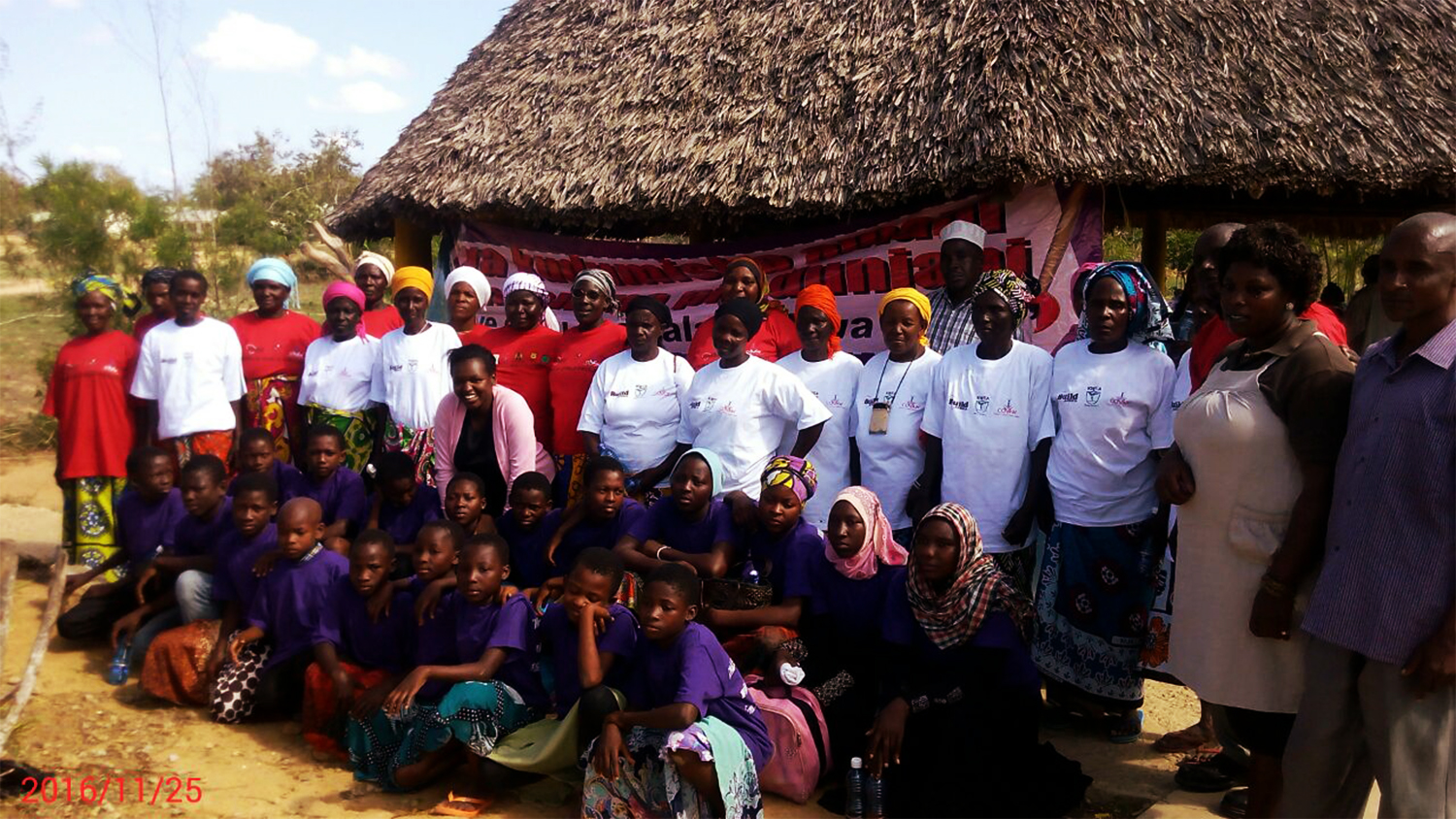 kwale_girlsproject_covaw